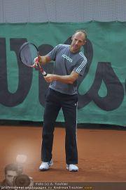 Promi Tennisturnier - Colony Club - Sa 29.10.2011 - 57