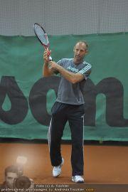 Promi Tennisturnier - Colony Club - Sa 29.10.2011 - 58