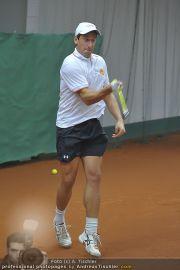 Promi Tennisturnier - Colony Club - Sa 29.10.2011 - 59