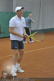 Promi Tennisturnier - Colony Club - Sa 29.10.2011 - 60