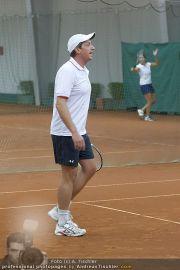 Promi Tennisturnier - Colony Club - Sa 29.10.2011 - 63