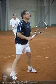 Promi Tennisturnier - Colony Club - Sa 29.10.2011 - 64