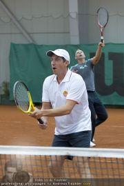 Promi Tennisturnier - Colony Club - Sa 29.10.2011 - 65