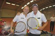 Promi Tennisturnier - Colony Club - Sa 29.10.2011 - 66