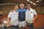 Promi Tennisturnier - Colony Club - Sa 29.10.2011 - 67