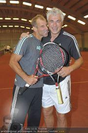 Promi Tennisturnier - Colony Club - Sa 29.10.2011 - 68