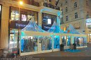 5 Jahre Tiffany - Tiffany - Do 03.11.2011 - 29