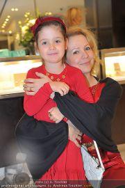 5 Jahre Tiffany - Tiffany - Do 03.11.2011 - 31