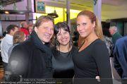 Indoor Golf Saison Opening - EuropaHalle - Fr 04.11.2011 - 30