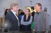 Indoor Golf Saison Opening - EuropaHalle - Fr 04.11.2011 - 35