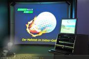 Indoor Golf Saison Opening - EuropaHalle - Fr 04.11.2011 - 39