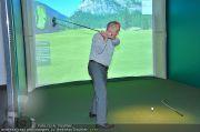 Indoor Golf Saison Opening - EuropaHalle - Fr 04.11.2011 - 74