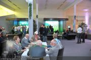 Indoor Golf Saison Opening - EuropaHalle - Fr 04.11.2011 - 79