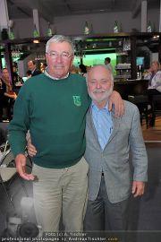Indoor Golf Saison Opening - EuropaHalle - Fr 04.11.2011 - 82
