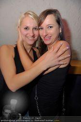 Anatomie - Klub Kinsky - Fr 04.11.2011 - 16