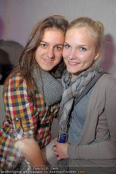 Anatomie - Klub Kinsky - Fr 04.11.2011 - 17