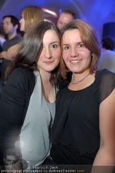 Anatomie - Klub Kinsky - Fr 04.11.2011 - 19