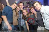 Anatomie - Klub Kinsky - Fr 04.11.2011 - 37