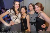 Anatomie - Klub Kinsky - Fr 04.11.2011 - 5