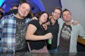 Anatomie - Klub Kinsky - Fr 04.11.2011 - 7