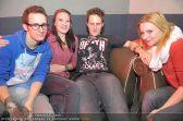 Anatomie - Klub Kinsky - Fr 04.11.2011 - 8