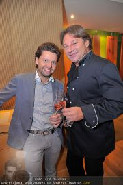 Martini Gansl - Hanner - So 06.11.2011 - 27
