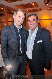 Martini Gansl - Hanner - So 06.11.2011 - 37