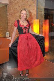 Martini Gansl - Hanner - So 06.11.2011 - 4