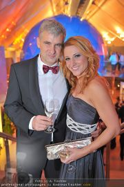 Innocent Gala - Hofburg - Do 10.11.2011 - 101
