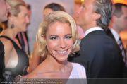 Innocent Gala - Hofburg - Do 10.11.2011 - 104