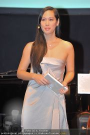 Innocent Gala - Hofburg - Do 10.11.2011 - 127