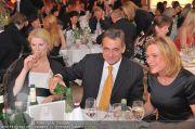 Innocent Gala - Hofburg - Do 10.11.2011 - 141