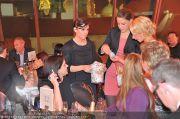 Innocent Gala - Hofburg - Do 10.11.2011 - 152