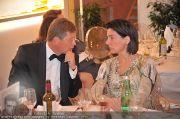 Innocent Gala - Hofburg - Do 10.11.2011 - 165