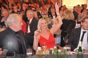 Innocent Gala - Hofburg - Do 10.11.2011 - 167