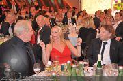 Innocent Gala - Hofburg - Do 10.11.2011 - 168