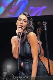 Innocent Gala - Hofburg - Do 10.11.2011 - 177