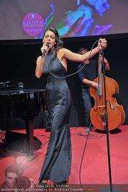 Innocent Gala - Hofburg - Do 10.11.2011 - 39