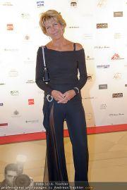 Innocent Gala - Hofburg - Do 10.11.2011 - 48