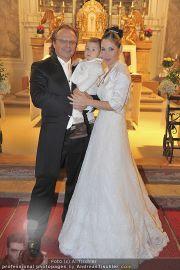 Zartl Hochzeit - Laxenburg - Fr 11.11.2011 - 106