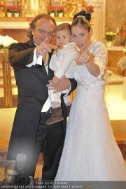 Zartl Hochzeit - Laxenburg - Fr 11.11.2011 - 108