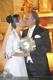 Zartl Hochzeit - Laxenburg - Fr 11.11.2011 - 109