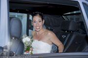 Zartl Hochzeit - Laxenburg - Fr 11.11.2011 - 11