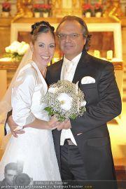 Zartl Hochzeit - Laxenburg - Fr 11.11.2011 - 110