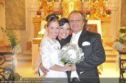 Zartl Hochzeit - Laxenburg - Fr 11.11.2011 - 112