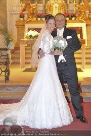 Zartl Hochzeit - Laxenburg - Fr 11.11.2011 - 114