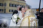 Zartl Hochzeit - Laxenburg - Fr 11.11.2011 - 20