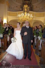 Zartl Hochzeit - Laxenburg - Fr 11.11.2011 - 24