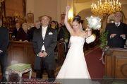 Zartl Hochzeit - Laxenburg - Fr 11.11.2011 - 26