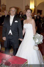 Zartl Hochzeit - Laxenburg - Fr 11.11.2011 - 27